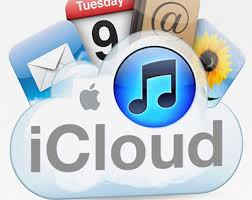 icloud photostream for android icloud s photo to pc get icloud photo on