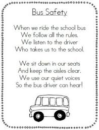 best 25 safety ideas on pinterest bus safety bus