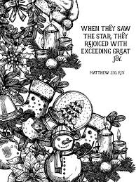 94 diary free printable religious coloring sheets images
