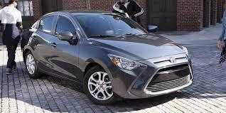 toyota yaris grey 2017 toyota yaris ia vehicles on display chicago auto