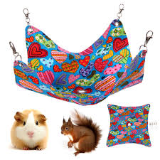 Hamster Cages Cheap Online Get Cheap Hamster Cages Aliexpress Com Alibaba Group