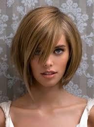 idã e coupe de cheveux coupe