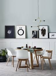 easy being green how to style your home with pantone u0027s colour of