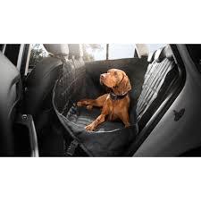 housse protection siege auto housse de protection de sieges pour chien