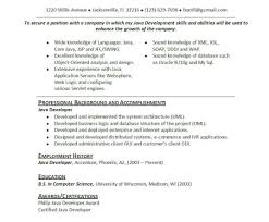 100 sample dba resume professional research proposal