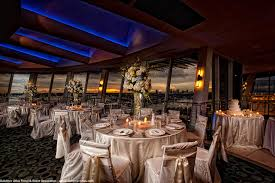 fort lauderdale wedding venues wedding venue awesome affordable wedding venues in fort