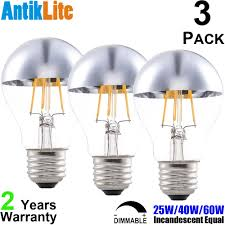 compare prices on led a19 bulb online shopping buy low price led