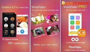 vivavideo apk viva pro editor for free tamil android boys cell