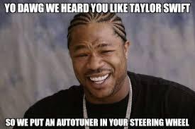 Bryan Meme - farce the music country memes trucks waylon taylor swift luke