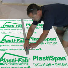 How To Insulate Your Basement by Plasti Fab Plastifab Twitter