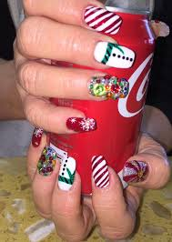 lux nails folsom home facebook