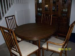 100 oriental dining room sets 1980s century furniture