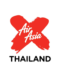 airasia logo low cost carriers airlines alternative airlines