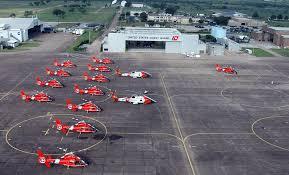 us coast guard helicopters u2026coast guard aviation training center