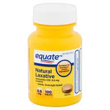 How Big Is A Powder Room Miralax Powder Laxative 17 9 Oz Walmart Com