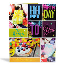 jumbo s day cards birthday greeting cards online send birthday cards to india