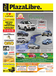 lexus granito limited ipo pl20100303 by grupo diario libre s a issuu