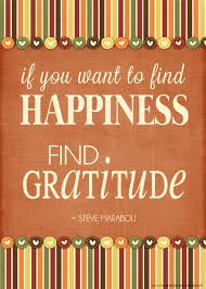 image result for gratitude quotes lds autumn fall