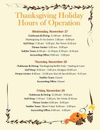 thanksgiving holiday 2013 thanksgiving holiday hours of operation 11 29 2013 dominion