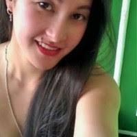 Seeking Quezon City Quezon Quezon Single Quezon Quezon Single