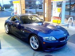 bmw m coupe review bimmerfile review bmw z4 m coupe bimmerfile
