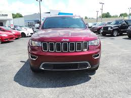 2017 jeep grand cherokee for sale near newark de country