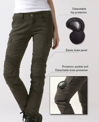 motorcycle riding vest uglybros motorpool g stained olive women jeans motor pants lady