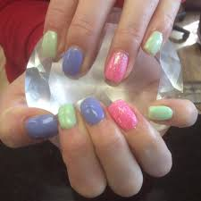 seabreeze nail and piercing studio home facebook