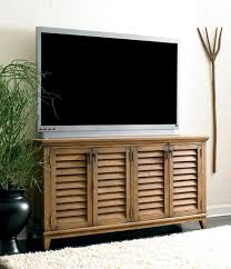 media consoles furniture furniture modern black tv media consoles with glass door cabinet
