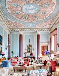interior design 2016 archives wall treatments archives page 9 of 47 classical addiction beaux