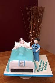 doctor cake doctors dentist nurses emt medicial pharmacist