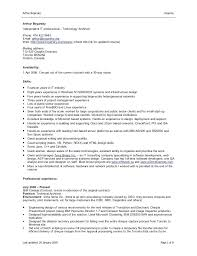 resume format on word biodata format word free resume format ms word file