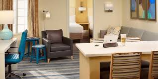 boston hotel suites 2 bedroom two bedroom suite sonesta es suites andover boston