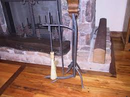 copper log holder for fireplace u2014 all home ideas and decor