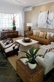 Beach Living Room Ideas by Interior Enchanting Houzz Beach Cottage Living Room Size X Beach