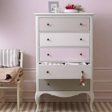 best 25 painted drawers ideas on pinterest moroccan furniture