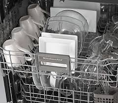 44 dba dishwasher with panel ready design kdtm504epa kitchenaid