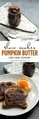 best 25 pumpkin butter ideas on pinterest pumpkin foods