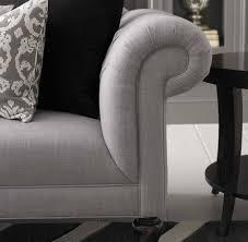 bassett chesterfield sofa stunning 15 best collection of bassett chesterfield sofa bassett
