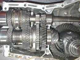 subaru automatic transmission all years cvt 4eat transmission center differential subaru