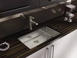 Deep Stainless Sink Curtain 2017 Favorite Deep Stainless Steel Sink For Contemporary