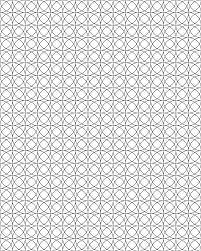 pattern coloring pages coloringsuite com