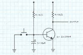 which software is used for producing those schematic sketch