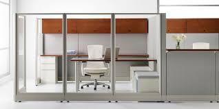 Office Furniture Tyler Tx by Herman Miller Cubicles Cubicles Houston Office Cubicles Houston
