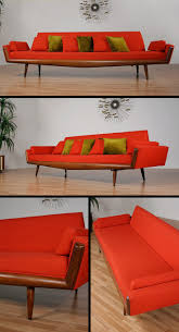 Mid Century Modern Style Sofa by 222 Best Mid Century Modern Images On Pinterest Danish Modern