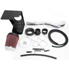 nissan pathfinder for sale in south africa new cold air intake for nissan pathfinder frontier xterra 2005
