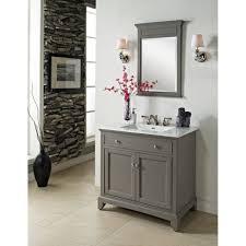 fairmont designs bathroom vanities bathrooms design fairmont designs quot smithfield vanity medium