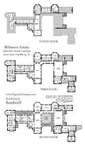 mansion floorplan 61 best gilded era mansion floor plans images on palaces