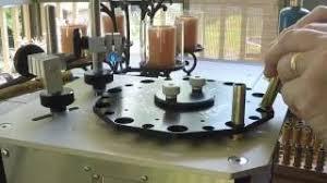 Bench Source Case Neck Annealing Machine Bench Source Annealer Youtube Downloader Online