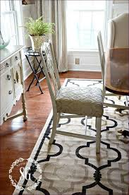 dining room oriental rugs carpet under kitchen table silk rugs